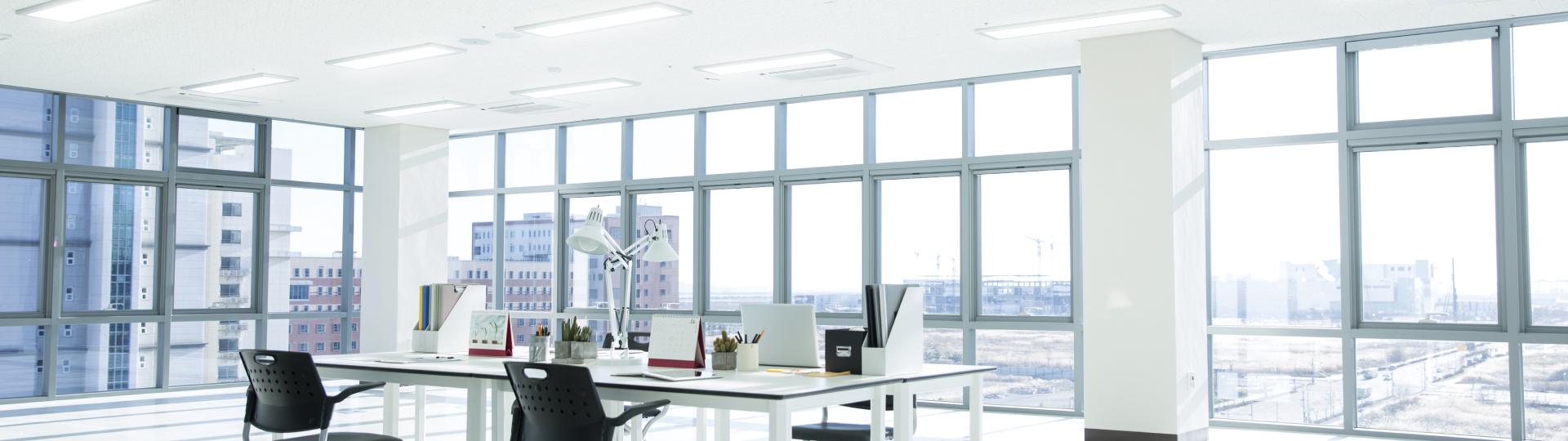 J&Kテック株式会社|デザイン照明、住宅用照明、オフィス照明、店舗用照明
